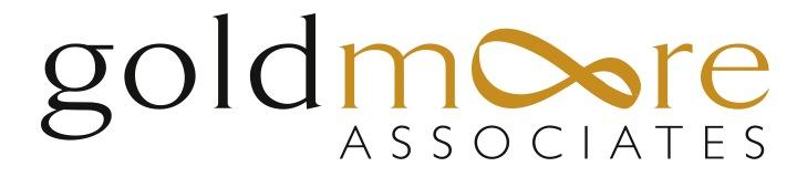 Goldmoore Associates